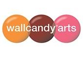 Wall Candy Arts coupons or promo codes at wallcandyarts.com
