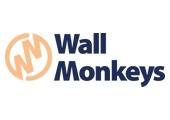 wallmonkeys.com coupons and promo codes