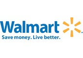 65% Off Walmart Canada Coupons, Promo Codes & Free Shipping