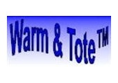 Warm & Tote coupons or promo codes at warmandtote.com