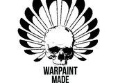 Warpaintstore.com coupons or promo codes at warpaintstore.com