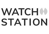 Watch Station coupons or promo codes at watchstation.com