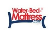 Water-Bed-Mattress coupons or promo codes at water-bed-mattress.com