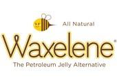 Waxelene coupons or promo codes at waxelene.com