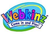 webkinz.com coupons or promo codes at webkinz.com