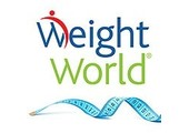 Weight World coupons or promo codes at weightworld.co.uk