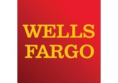 Wells Fargo coupons or promo codes at wellsfargo.com