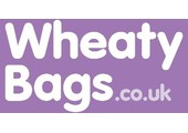 wheatybags.co.uk coupons or promo codes