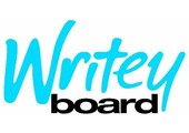 WhiteyBoard coupons or promo codes at whiteyboard.com