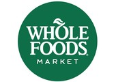 wholefoodsmarket.com coupons and promo codes