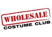 Wholesale Costume Club coupons or promo codes at wholesalecostumeclub.com