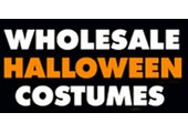 Wholesale Halloween Costumes coupons or promo codes at wholesalehalloweencostumes.com