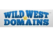 Wildwestdomains coupons or promo codes at wildwestdomains.com