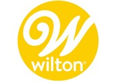 wilton.com coupons or promo codes