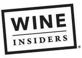wineinsiders.com coupons and promo codes