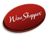 coupons or promo codes at wineshopper.com