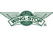 Wing stop coupons or promo codes at wingstop.com