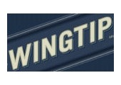 coupons or promo codes at wingtip.com