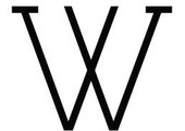 Winston coupons or promo codes at winstontime.com