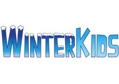winterkids.com coupons or promo codes