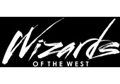 Wizards of the West coupons or promo codes at wizardsofthewest.com