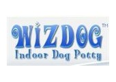 wizdog.com coupons and promo codes