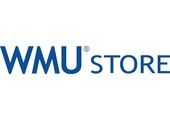 WMU store coupons or promo codes at wmustore.com