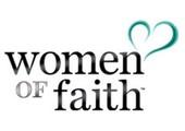 womenoffaith.com coupons or promo codes