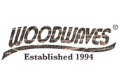 woodwaves.com coupons or promo codes