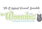 woombie.com coupons and promo codes