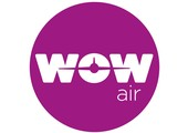 wowair.co.uk coupons or promo codes
