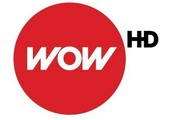 WOW HD coupons or promo codes at wowhd.co.uk