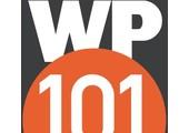 WP101 Tutorial Plugin coupons or promo codes at wp101plugin.com