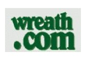 Wreath coupons or promo codes at wreath.com