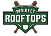 Wrigley Rooftops coupons or promo codes at wrigleyrooftops.com