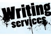 Writing Services coupons or promo codes at writing-services.org