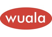 Wuala coupons or promo codes at wuala.com