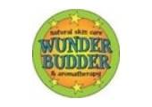 wunderbudder.com coupons and promo codes