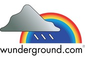 Weather Underground coupons or promo codes at wunderground.com