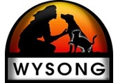 Wysong coupons or promo codes at wysong.net