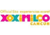 coupons or promo codes at xoximilco.com