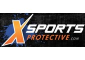 xsportsprotective.com coupons and promo codes