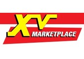 xvmarketplace.co.uk coupons or promo codes