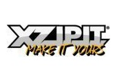 XZipit.com coupons or promo codes at xzipit.com