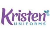 Kristen Uniforms and Linens coupons or promo codes at y2kuniforms.com