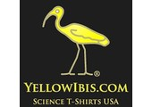 yellowibis.com coupons and promo codes