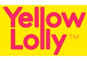 yellowlolly.com coupons or promo codes