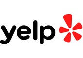 Yelp coupons or promo codes at yelp.com