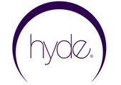 yogahyde.com coupons and promo codes