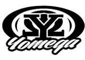yomega.com coupons and promo codes